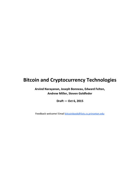 Princeton-Bitcoin-and-Cryptocurrency-Technologies-Course.pdf