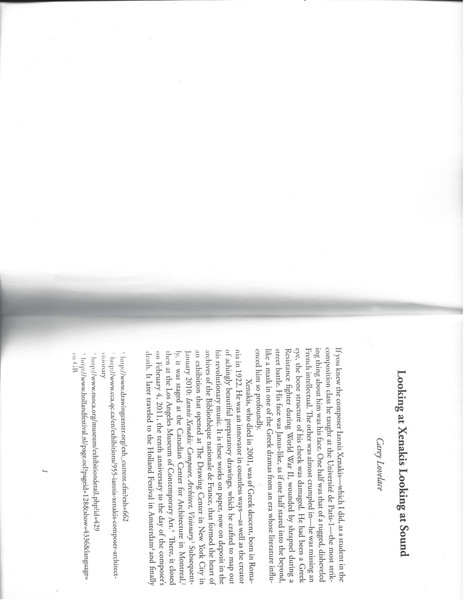 xenakis-lovelace.pdf