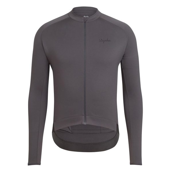 Rapha Long Sleeve Core Jersey