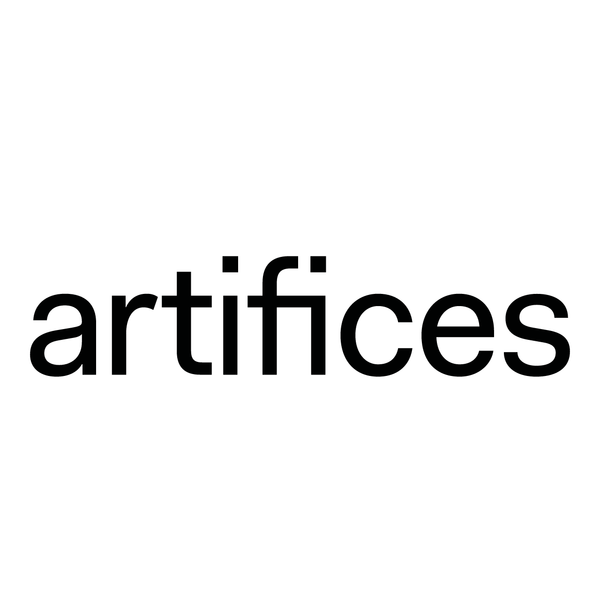 artifices is a Paris-based digital post production studio working with clients from fashion and advertising.