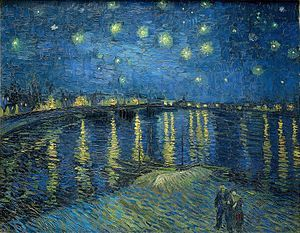 300px-Starry_Night_Over_the_Rhone.jpg