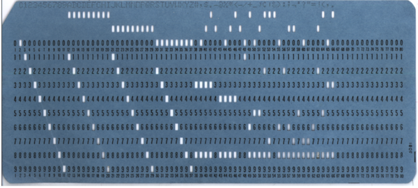 1200px-Blue-punch-card-front-horiz.png