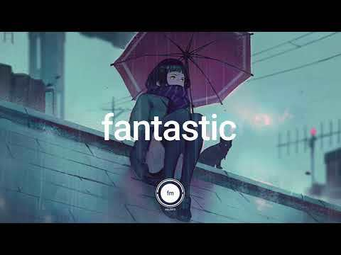 Follow Fantastic Music https://www.facebook.com/fantasticmusic.lofi/ https://twitter.com/FantasticMusicR https://soundcloud.com/user-360836154 https://www.instagram.com/thepixelsboy/ © For any Copyright Claim : mailfantasticmusic@gmail.com --------------------------------------------------------------- ♫ Tracklist ♫ 00:00 lilypichu - song of storms (Piano) 01:55 idealism - controlla 03:33 mt. fugitive - moon 05:00 Profound Beats - Raining in my dreams 08:05 Lost Son - Oh looks it's raining again 09:10 Snow garden - Breath 11:40 enjo - Still Love 13:09 leaf beach.