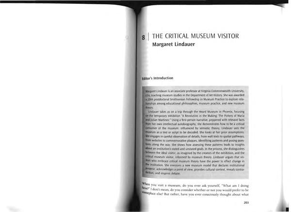 Critical-Museum-Visitor.pdf