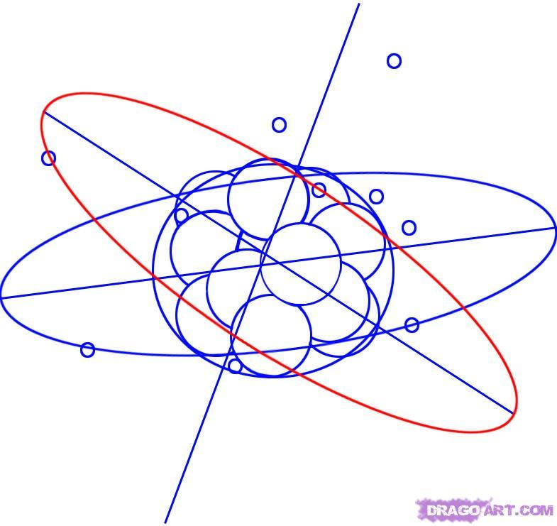 https://www.dragoart.com/tuts/2047/4/1/how-to-draw-an-atom-drawing-sheet.htm