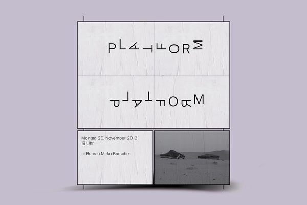 16_platform_plakatwand_1.retina.jpg
