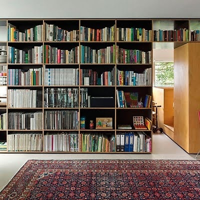 410fe74395ec9f8ac5c57e0c823e5d05-oriental-rugs-room-dividers.jpg