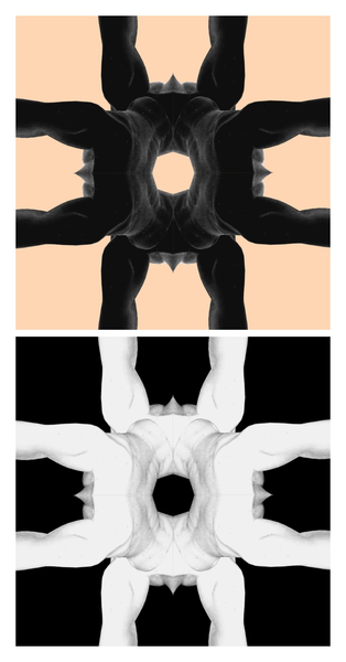 body-tesselation-pair.png
