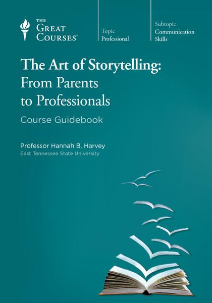 9313_Storytelling.pdf