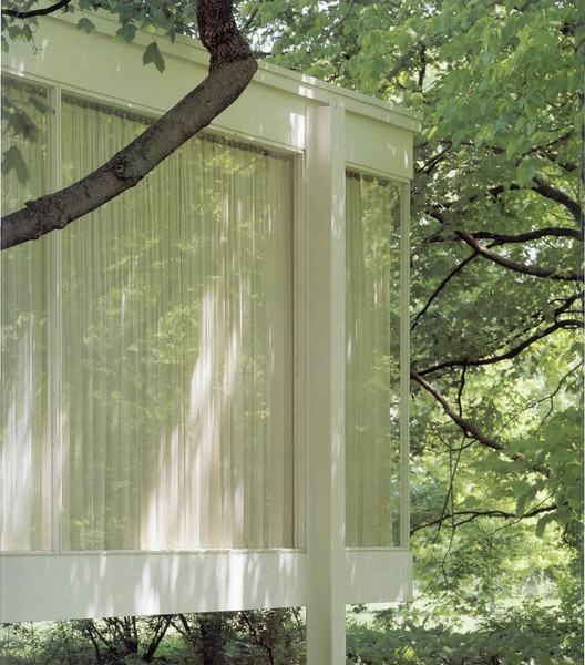 [architecture-ebook]-Mies-van-der-Rohe-Farnsworth-house2.jpg