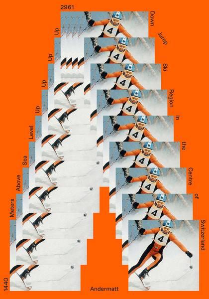 104-Bureau-Collective-Tourismusplakat-Andermatt-03.jpg