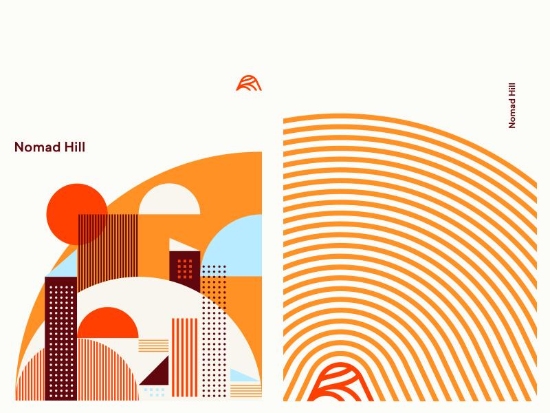 nh-pattern1.jpg