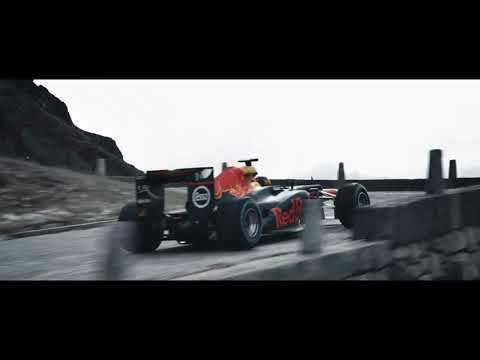 F1 news, HD photos and more on our website http://www.nextgen-auto.com
