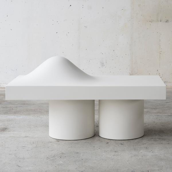 distortion-najla-el-zein-bench-concrete-salon-art-design-new-york-2017_dezeen-sq.jpg