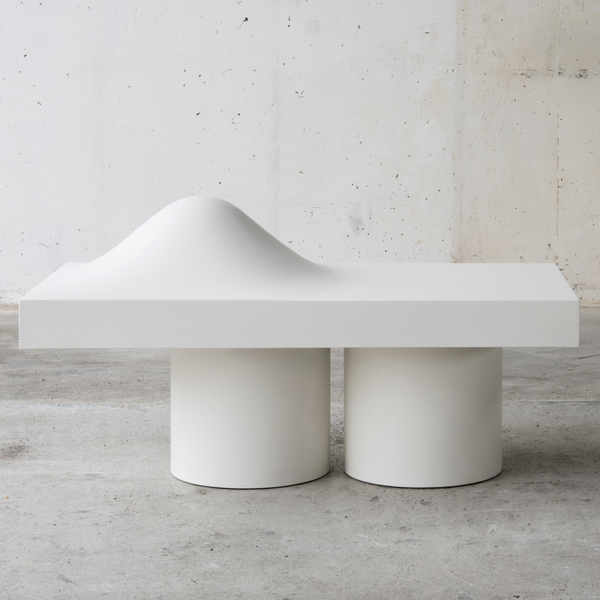 distortion-najla-el-zein-bench-concrete-salon-art-design-new-york-2017_dezeen-sq.jpg