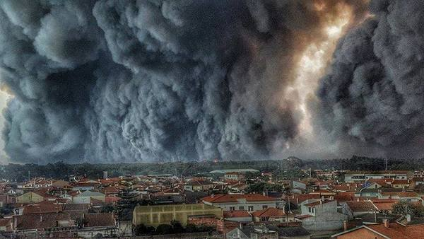 16102017_fires_Iberia_VieiradeLeiriaPortugal_JoaoPinto.jpg
