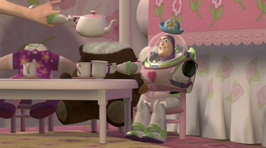 Utah Teapot_Toy Story.jpg