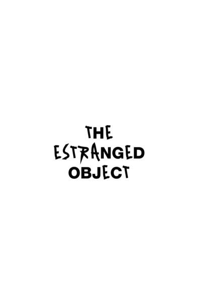 Young-Ayata_The-Estranged-Object_X.pdf