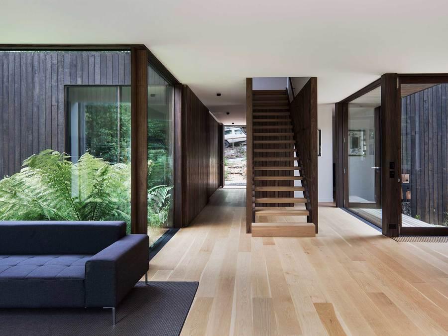 p2_house_a_melbourne_australia_andrew_walter_yatzer.jpg
