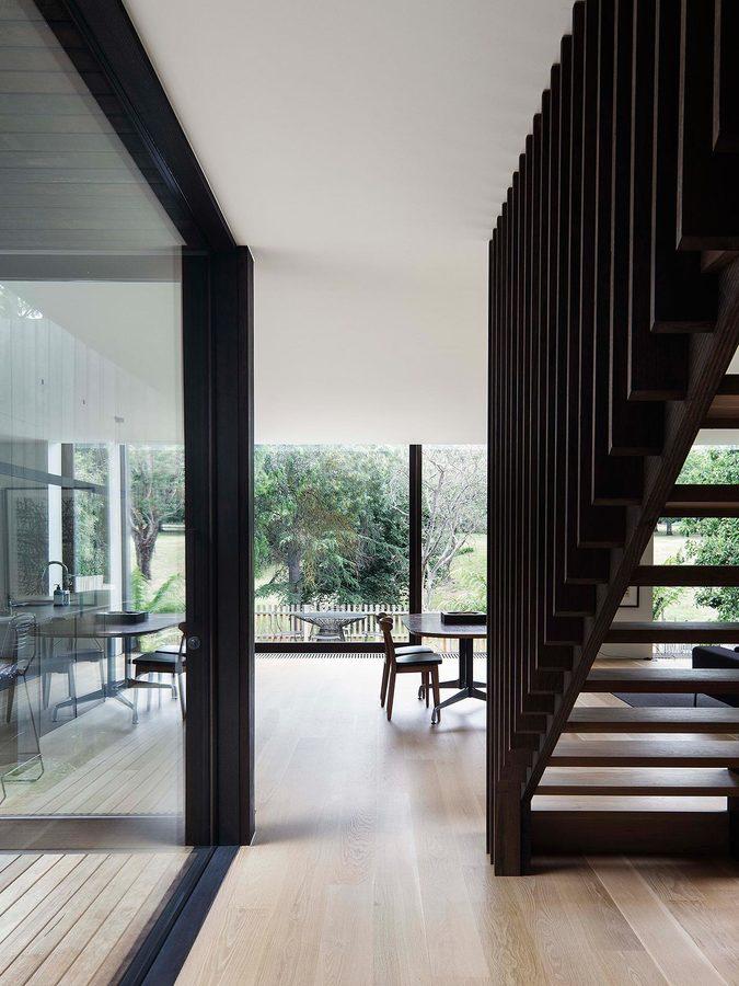 s1_house_a_melbourne_australia_andrew_walter_yatzer.jpg