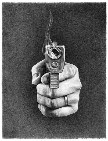 http://charlottedelarue-illustration.com/