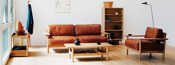 sofa_scene01.jpg