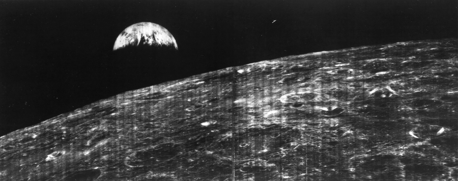 first_image_of_earth_from_the_moon.jpg