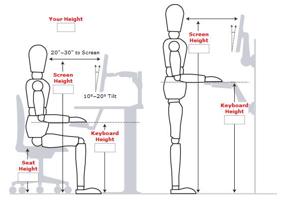 Standing-Desk-Measurements.png