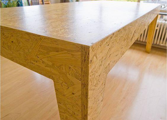 5e5c2e2e99831f5261a668ca4d157fc4-osb-board-plywood-furniture.jpg