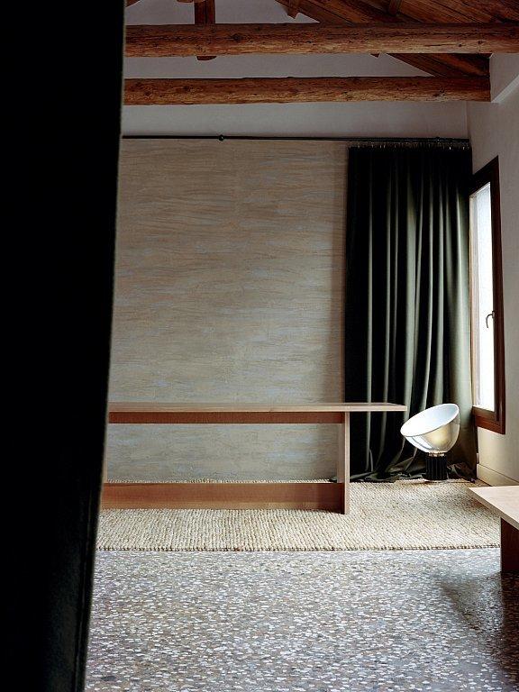 nz-room-venice-21.jpg