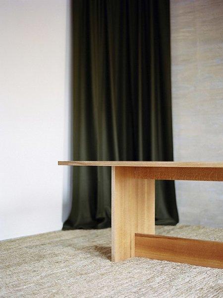nz-room-venice-1.jpg