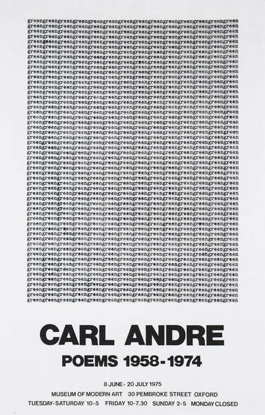 BDiF-Done-Carl-Andre-3.jpg