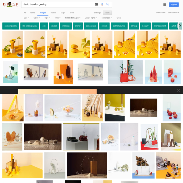 david brandon geeting - Google Search