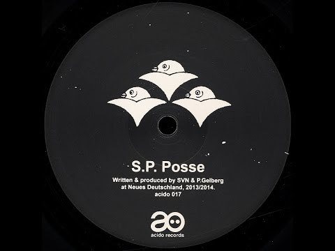 B1 by S.P. Posse from the album Acido 17 Released 2015-12-18 on Acido Download on iTunes: https://geo.itunes.apple.com/album/id1069113366?uo=6&app=itunes&at=10ldAw&ct=YTAT4044693000172 Download on Google Play: https://play.google.com/store/search?q=S.P.+Posse+Acido+17&c=music&PAffiliateID=100l3VM © 2014 Acido ℗ 2014 Acido