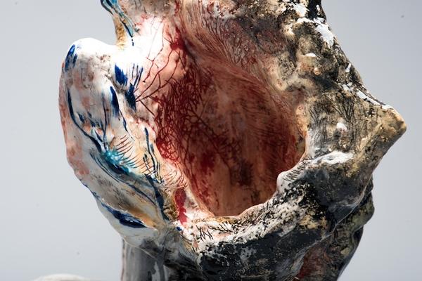 Body Text - Elena Bulay