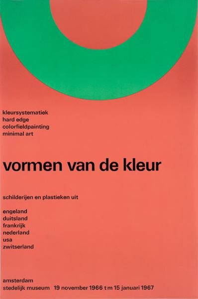 wim-crouwel-forms-of-color-SM-1966.jpg