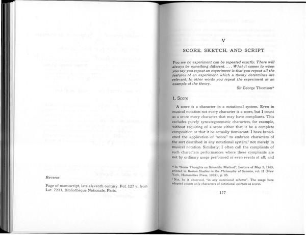 Nelson-Goodman-2.pdf