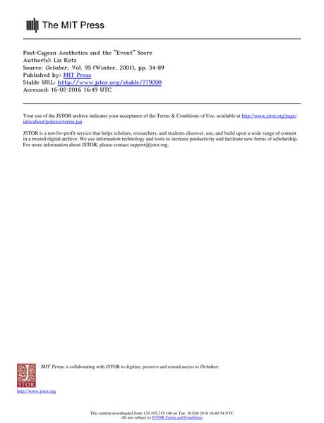 Post-Cagean-Aesthetics_Kotz-2.pdf
