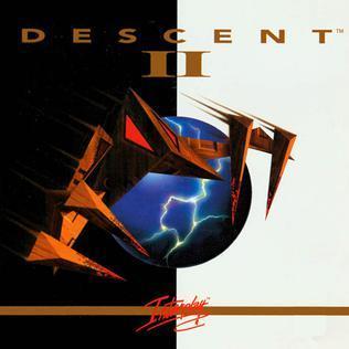 DescentII_DOS.jpg