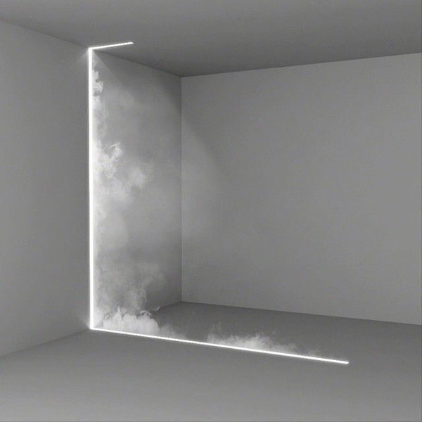 "22.4k Likes, 46 Comments - Avant Arte (@avant.arte) on Instagram: ""Monolithe 05 by Pascal Haudressy #pascalhaudressy"""