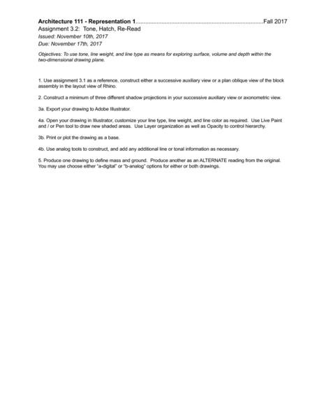 3-2_tonal_studies.pdf