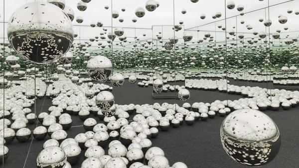 yayoi-kusama-at-david-zwirner-gallery-nyc-infinity-mirror-room-5.jpg