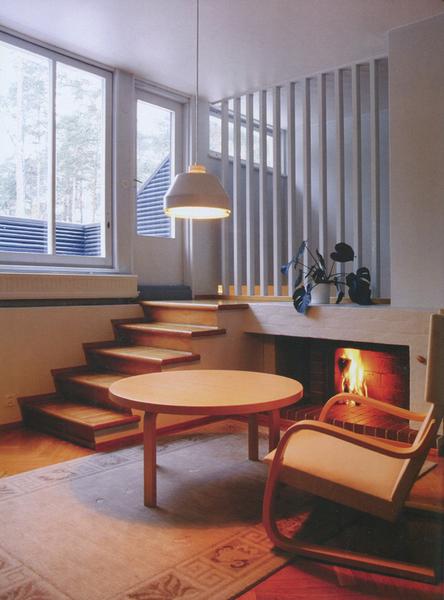 Alvar-Aalto-02.jpg