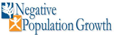 NPG-logo-large_edited_400x123.jpg