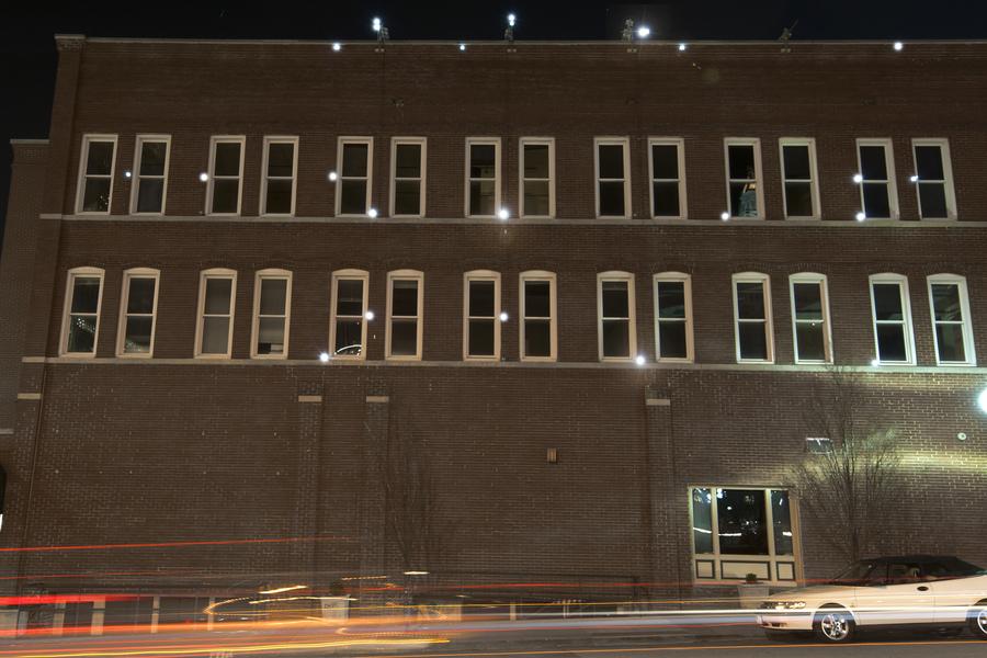 Detroit-facade-1.jpg