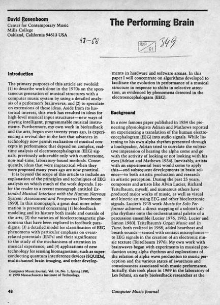 7.2_rosnbloom_performing_brain_2.pdf