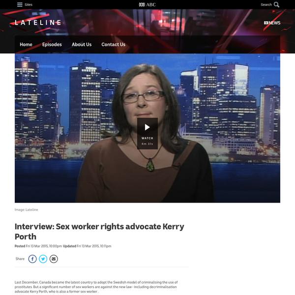 jade-black-sex-worker-interview