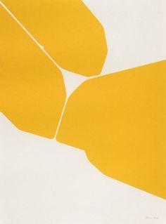 190e5a1d1e0052c9a5aa5d0cba3ff4c6-yellow-art-abstract-paintings.jpg