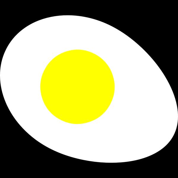 Collection VandenBroek Foundation, egg alone .com by rafaël rozendaal, 2017