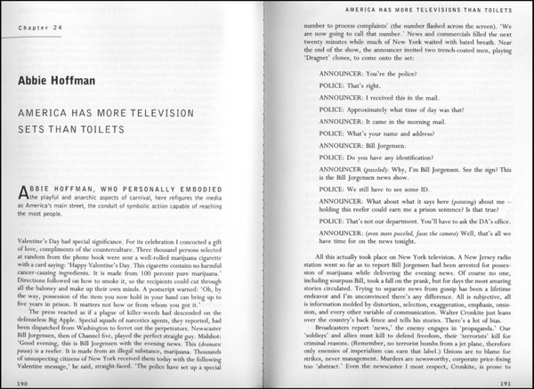 RSP_hoffman.pdf